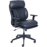 Lorell InCite Task Chair