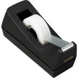 Scotch C38 Desk Tape Dispenser