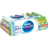 Pure Life Purified Bottled Water