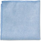 Rubbermaid Commercial Light Duty Microfiber Cloth