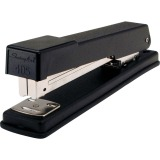 Swingline Light-Duty Standard Stapler