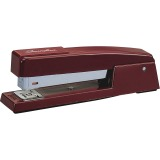 Swingline® 747® Classic Stapler, 20 Sheets, Lipstick Red