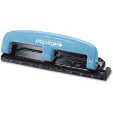 Desktop Hole Punches