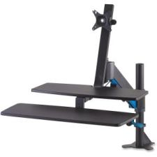 Computer Stands & Pads