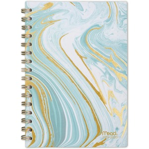 Cambridge Artisan Academic Medium Planner