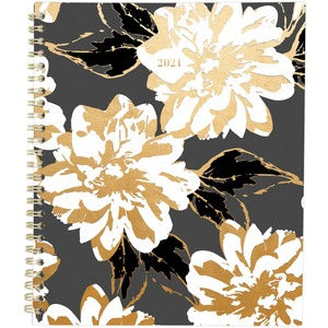 At-A-Glance Amelia Small Monthly Planner