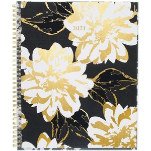 At-A-Glance Amelia Large Weekly/Monthly Planner