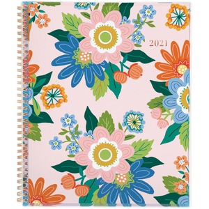 At-A-Glance Juliet Weekly Monthly Planner