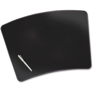 Artistic Comfort Scribe Decorative Desk Pad