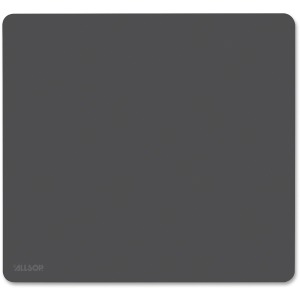 Allsop Accutrack Slimline Mousepad - XL - (30200)