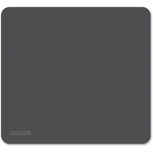 Allsop Accutrack Slimline Mousepad - Graphite - (30201)
