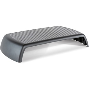 Allsop ErgoRiser Monitor Stand - Made in the USA (32212)