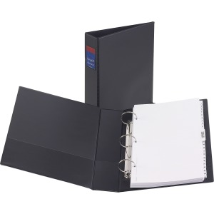 Avery® Legal Durable Binder