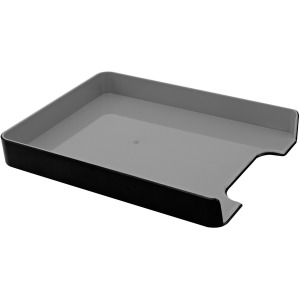 Advantus Fusion Letter Tray