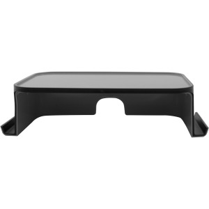 Advantus Monitor Stand