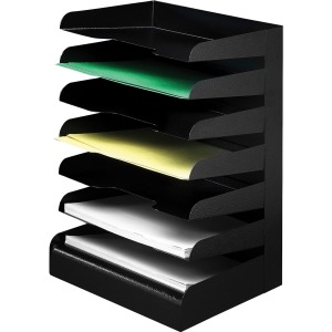 Buddy Horizontal Desktop Organizers