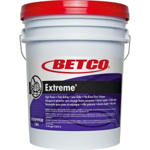 Betco Extreme Floor Stripper