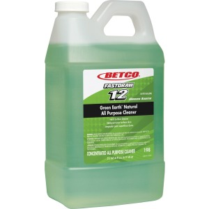 Green Earth Natural All Purpose Cleaner