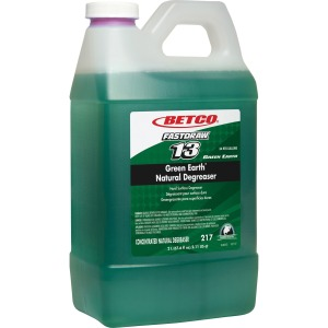 Betco Natural Degreaser