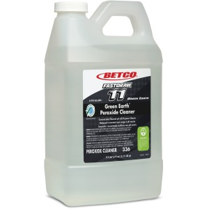 Betco Green Earth Peroxide Cleaner