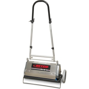 Betco FiberCap 20 Carpet Machine