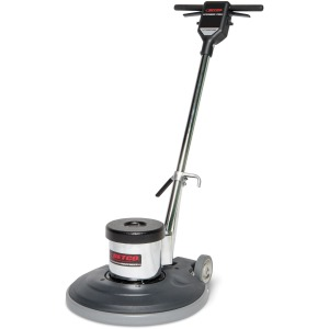 "Betco 17"" Heavy Duty Floor Machine"