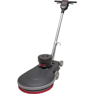 Betco Crewman 1600 Electric Burnisher
