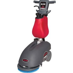 Betco Genie B All Purpose Automatic Scrubber