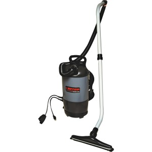 Betco Backpack Vacuum