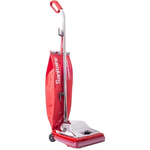 Sanitaire SC886 TRADITION Upright Vacuum