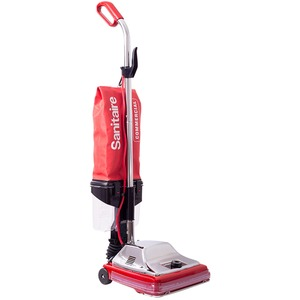Sanitaire SC887 TRADITION Upright Vacuum