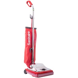 Sanitaire SC888 TRADITION Upright Vacuum