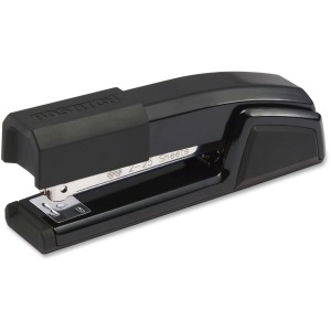 Bostitch Epic Stapler