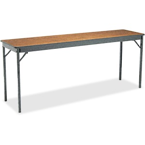 Barricks Classic Folding Table