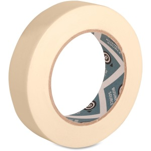 Business Source Utility-purpose Masking Tape