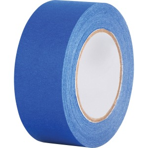 Business Source Multisurface Painter's Tape