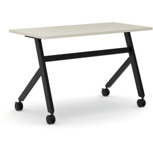 basyx by HON Multipurpose Table