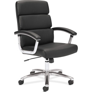 HON Traction Executive Chair