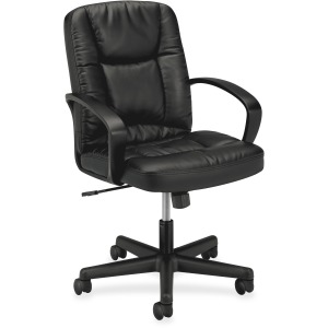 HON Mid-Back Executive Chair