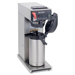 BUNN Airpot Coffee Brewer