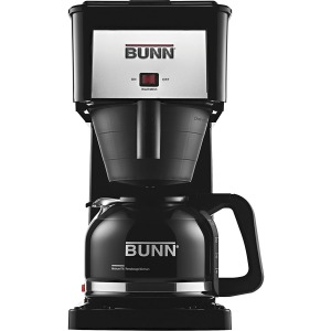 BUNN BX-B Sprayhead Coffee Maker
