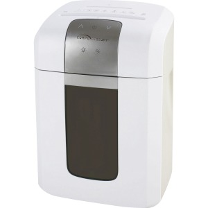 Compucessory Medium-duty Cross-cut Shredder