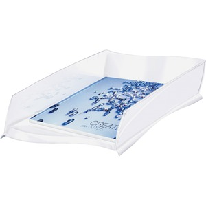 CEP Letter Tray