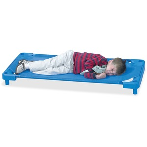 Children's Factory Full Size Cot