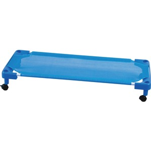 Children's Factory Full Size Cot Carrier