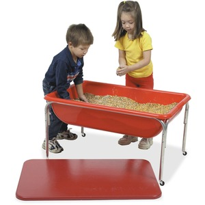 Children's Factory Small Sensory Table Set