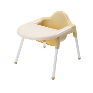 Angeles Infant Feeding Chair