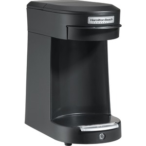 Hamilton Beach Commercial Single-serve Coffee Maker