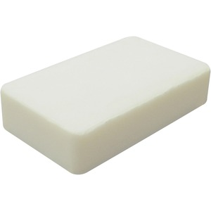 RDI Unwrapped Generic Soap Bars