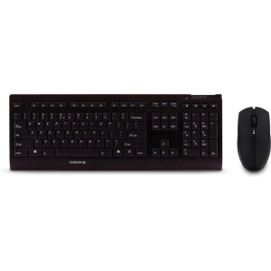 CHERRY B. Unlimited 3.0 Keyboard & Mouse Set